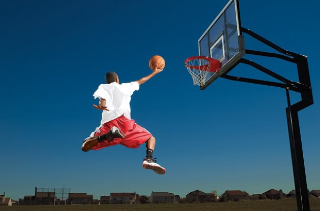 4 EXERCISES FOR HOW TO JUMP HIGHER IN BASKETBALL