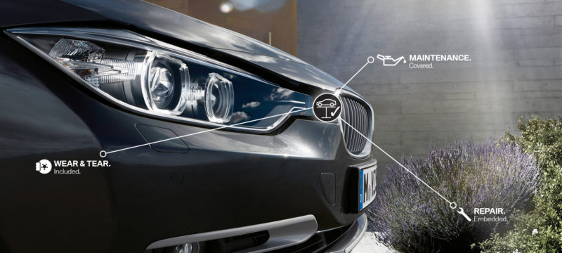 BMW Maintenance Tips You Must Know