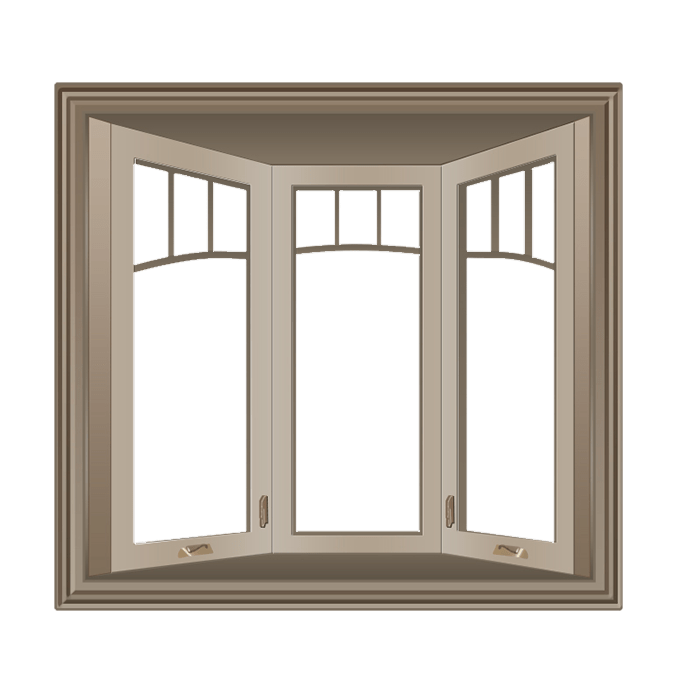 What benefits you can get from high-quality doors?