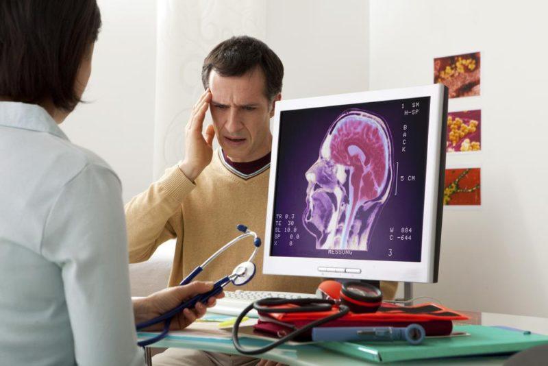 How to Choose the Best Neurologist in India