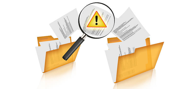 How to Troubleshoot OST File Internal Error Code 0000000E: Explore Here!