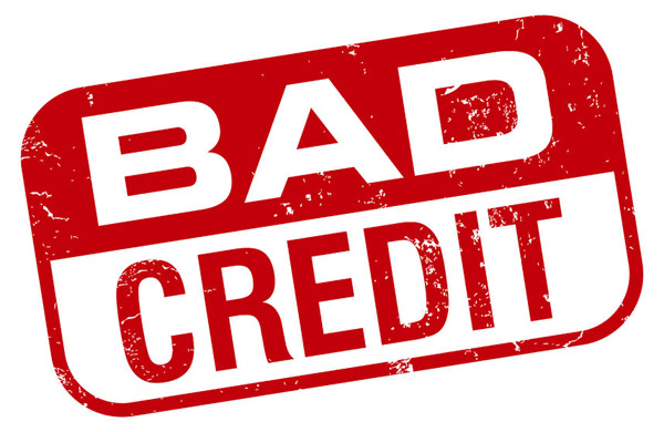 How To Keep Saving Goals with Bad Credit Loans?