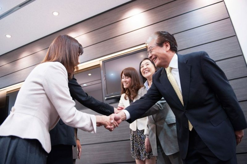 How is Business Different in Japan?
