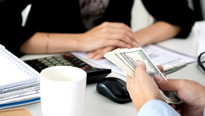 Things You Need to Know About a Merchant Cash Advance Loan