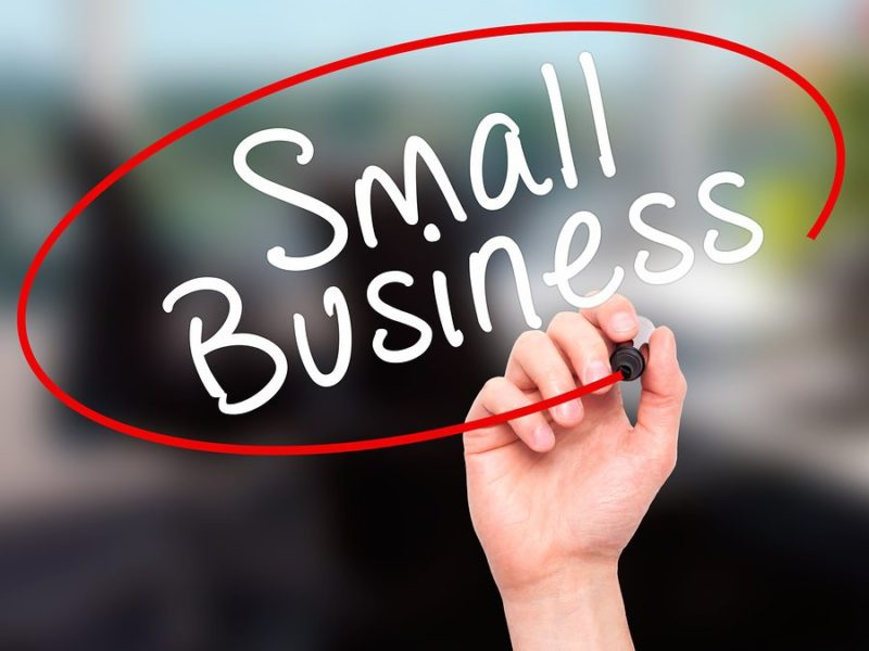 Small Business Funding: The Right Alternative Business Financing Solution