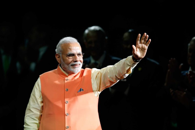 12 Important Schemes by Narendra Modi Government That You Must Know