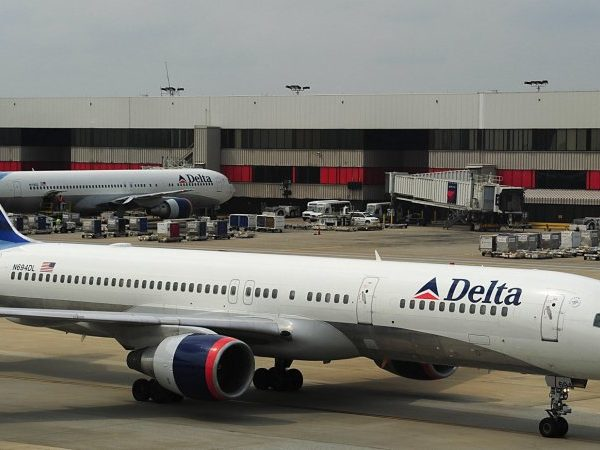 LET'S KNOW WHOLE DETAILS ABOUT THE DELTA AIRLINES OFFICIAL SITE