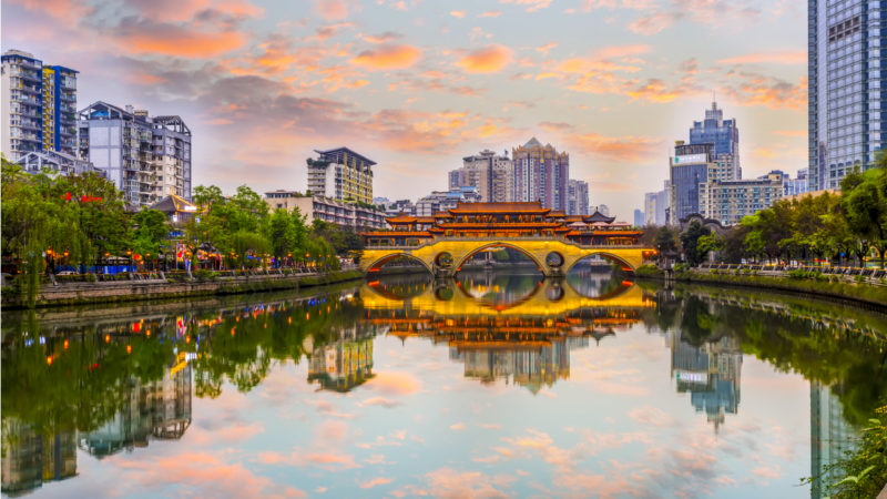 3 Activities To Choose For Increasing Fun Level Of Chengdu Day Tour Easily