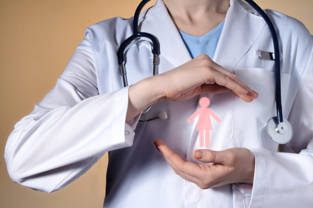 What To Know About Gynecology?