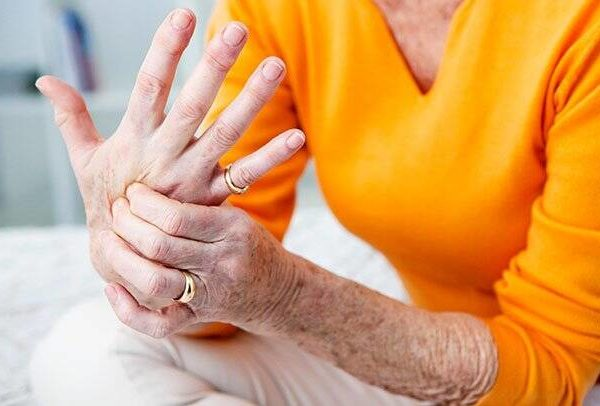 Osteoarthritis: Foods that you should avoid while you have osteoarthritis