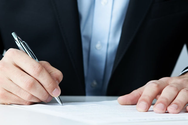 Why You Should Hire the Right Professional Document Translation Service in Dubai?