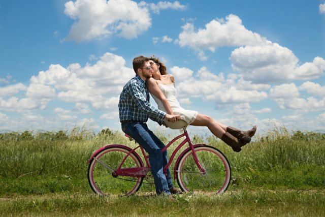 Tips To Keep Your Marriage Crisp