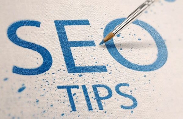 3 Tips to Improve the Readability of Your Content for Better SEO