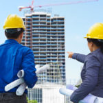 Reason Behind the Growing Demand for Civil Construction Services