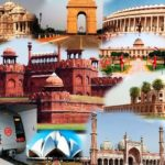 What is Golden Triangle Tour in India and Why It is Famous
