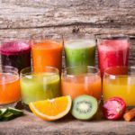 6 Best Fruit Juices That Help You to Get Glowing Skin
