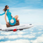 Rules to Find Cheap Flight Tickets – Complete Guide