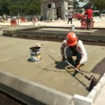Know All About Construction Waterproofing For Your Home