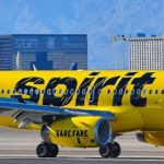Right Guideline to the Spirit Airlines Cancellation