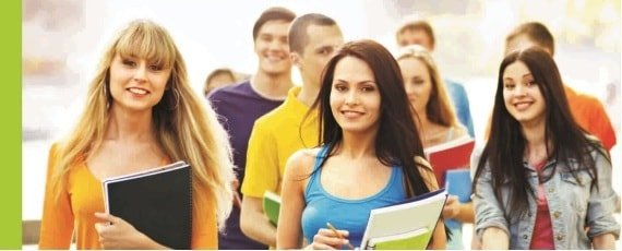 German language institutes in Jaipur