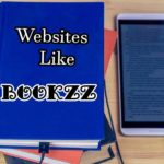 Best Websites like bookzz