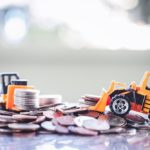 Basic information that you need to know about Machinery Finance