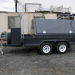 5 Easy Ways to Keep Your Tipper Trailer in Good Shape & Extend Its Life