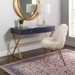 How To Design Your Dressing Room