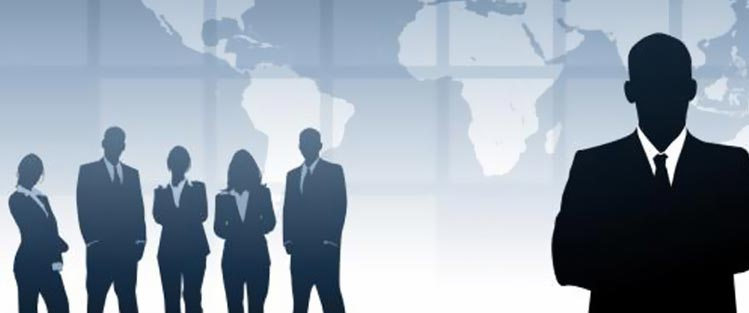 global manpower consultancy