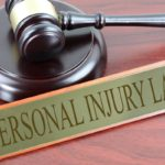 How Does A Personal Injury Attorney Can Help You?