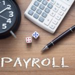 7 Common Payroll Mistakes that You Should Avoid