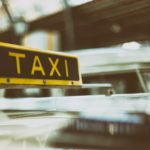 Never Avoid Booking Airport Taxi While Traveling To A New Place
