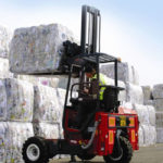Buy Moffet Forklift from companies having these Unique Qualities