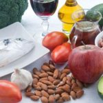 How To Reduce Bad Cholesterol Level Immediately