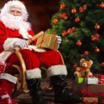 Top International Destinations for Christmas holidays for Indians