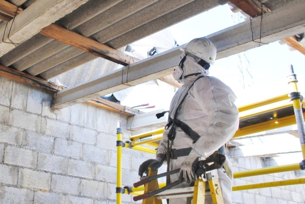 Why Asbestos Testing is Necessary